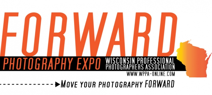 FORWARD_EXPO_LOGO_w-tag
