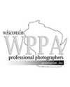 Wisconsin Professional Photographers Association bio picture