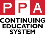 PPA_Continuing_Education_System