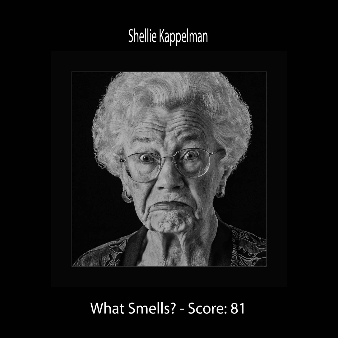Page 16 Kappelman What Smells