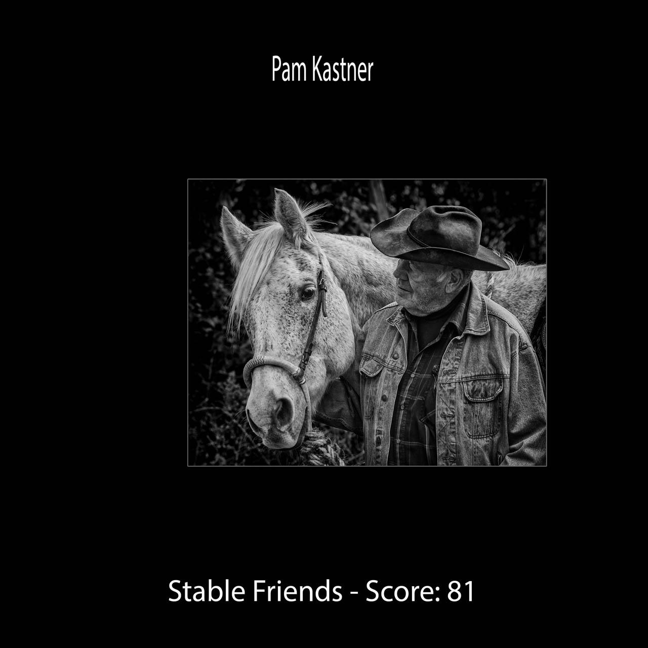 Page 17 Kastner Stable Friends