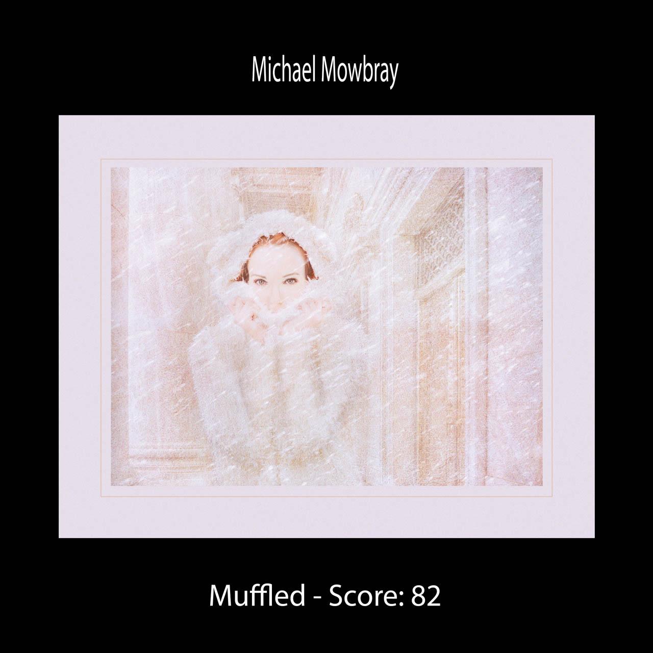 Page 29 Mowbray Muffled