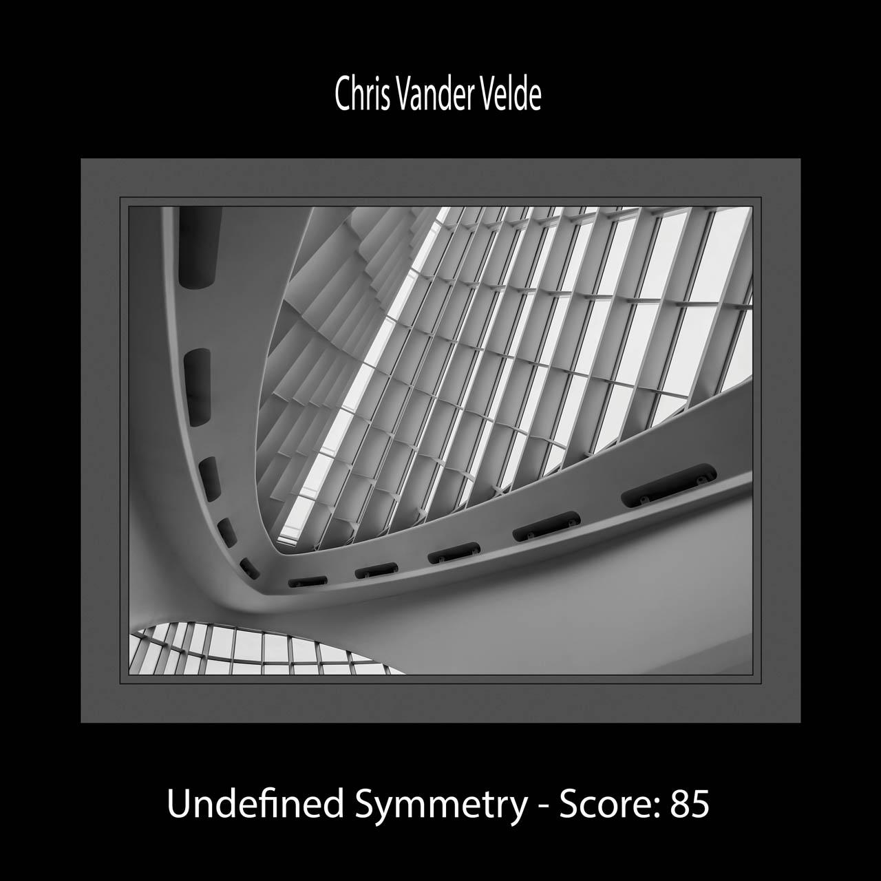 Page 41 VanderVelde Undefined Symmetry