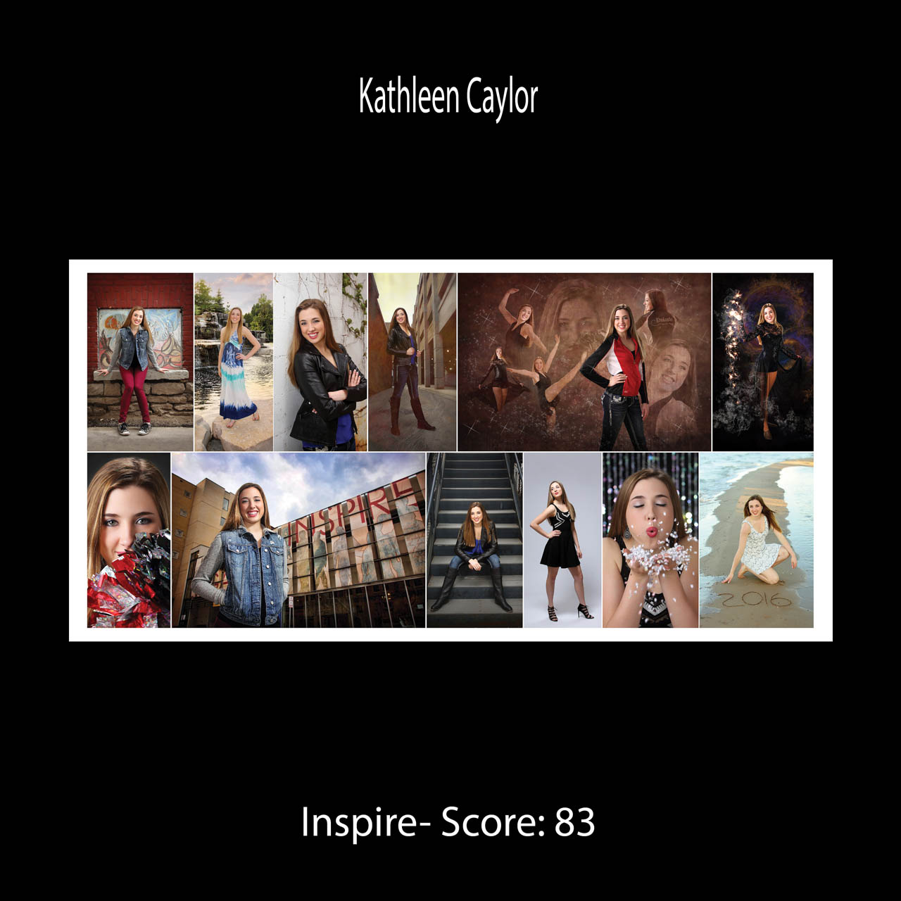 Page 8 Caylor Kathleen Inspire